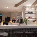 Photo de ibis Styles Geneve Gare