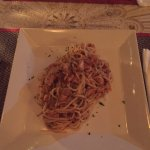 Photo of Thaita Italian Restaurant