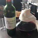 Excellent Bordeaux