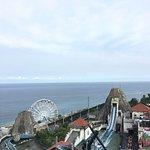 Photo of Farglory Ocean Park