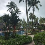 Photo of Golden Sands Resort by Shangri-La