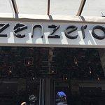 Photo de ZENZERO