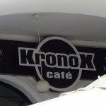 Foto de Kronox Café