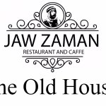 Foto de Jaw Zaman Restaurant and Caffe