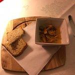 The Sidings Restaurant照片