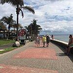 Foto de Centro Comercial Faro 2