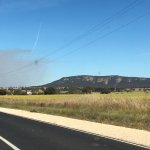 Mount Arapiles