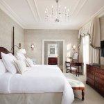 Signature Suite Bedroom