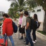 Ảnh về Hanoi Emerald Waters Hotel & Spa