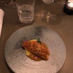 Photo of Restaurant Vermeer