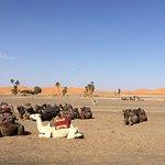 Photo de Nasser Palace