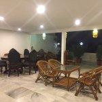 ภาพถ่ายของ Hotel Vishal