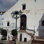 Photo of La Taberna del Sacristan