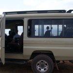 Foto van Easy Travel & Tours Ltd