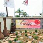 Uvongo River Resort Picture