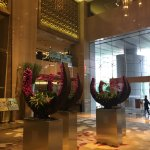 Photo of Sheraton Guangzhou Hotel