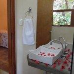 Foto de Hotel Fazenda Serra Da Cachoeira