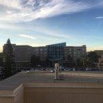 Foto de Clarion Hotel Anaheim Resort