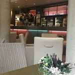 Photo of Eos lounge