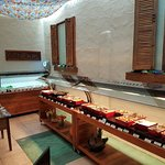 Photo of General Restaurante