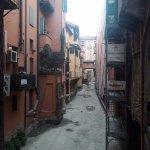 Photo of La Piccola Venezia