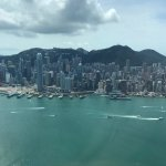 Photo of The Ritz-Carlton, Hong Kong