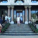 Photo of Hotel La Vigna