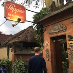 Photo of Poppies Restaurant