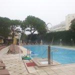 Hotel President Terme Foto