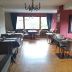 Hotel Haus am Steinschab Foto