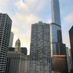 Bild från Homewood Suites by Hilton Chicago-Downtown