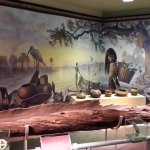 Foto de Tampa Bay History Center