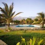 Foto de Santantao Art Resort