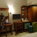 Photo of Karlita International Hotel