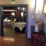 Photo of Ai Gelsi Hotel