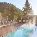 Photo de Hotel Lanerhof
