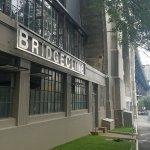 Photo of BridgeClimb