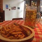 Φωτογραφία: Bavarian Beerhouse Tower Hill