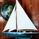 Le Nautica