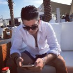 Photo de Nikki Beach Resort & Spa