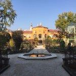 Orto Botanico di Padova Foto