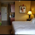 Holiday Inn Express Hotel & Suites Lake Placid Foto