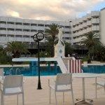 Sural Saray Hotel Foto