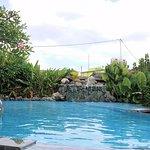 Photo of Puri Pangeran Hotel