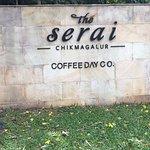 Photo de The Serai