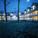 Photo de Westwood Shores Waterfront Resort