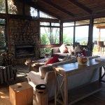Billede af Kariega Game Reserve - All Lodges