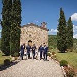 Foto de Villa San Crispolto