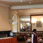 Photo of KTDC Tea County Restaurant