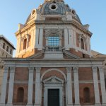 Santa Maria di Loreto